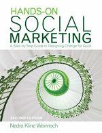 Integrating Quantitative and Qualitative Methods in Social Marketing Research