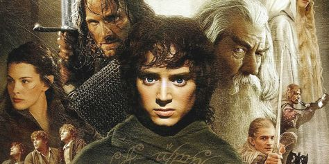 If you're a dedicated fan and essentially consider Middle Earth a second home, you probably have your own extensive knowledge of trivia surrounding J.R.R. Tolkien's work. Since The Hobbit was released in 1937 and The Lord of the Rings 17 years later ...