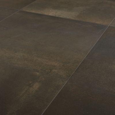 Carrelage Sol Cuivre Lapatto 60 X 60 Cm Metalized Vendu Au Carton En 2020 Beton Poli Plancher Et Carreaux De Sol