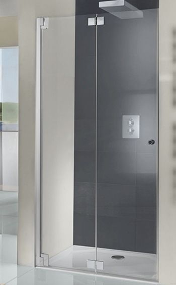 Showers small shower stall like the bifold door bathroom showers small shower stall like the bifold door bathroom pinterest small shower stalls small showers and showers planetlyrics Gallery