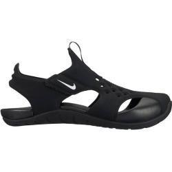 Nike Jungen Sandalen Sunray Protect 2