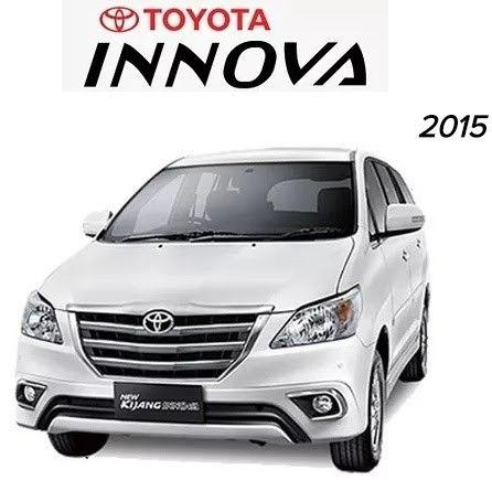 Toyota Innova 2015 Gsic Workshop Manual In 2020 Toyota Innova Toyota Manual