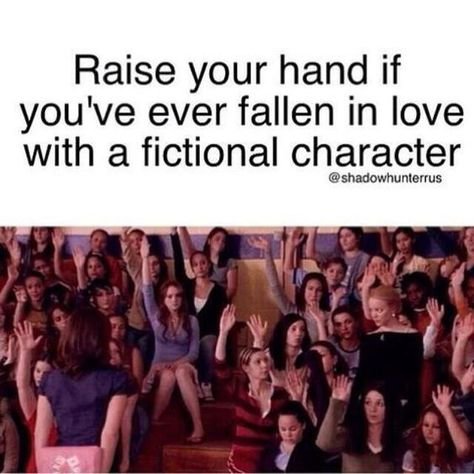 Uurgh too many but mainly Maxon Schreave . Percy Jackson was my first fictional crush though 😂😂 Book Memes, Book Quotes, Game Quotes, Hunger Games, I Love Books, My Books, Read Books, Jorge Ben, Maxon Schreave