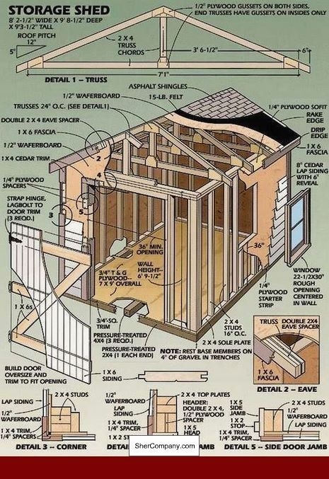 Tool Shed Plans Pdf And Pics Of Best 10x12 Shed Plans 24862903 Leantoshedplans Woodshedplans Storage Building Plans Shed Plans Diy Storage Shed