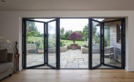 Pin On Doors And Window Ideas