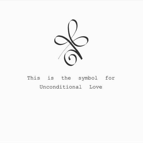 """△ Despierta a la diosa en Instagram: """"La vida incondicional es la clave de tu vida - Stylebekleidung.com - #clave #despierta #diosa #incondicional #Instagram #stylebekleidung"""