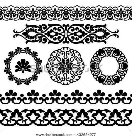 Узбекское белье купить баннерную ткань в москве в розницу