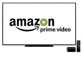 Twitter Sign Up Amazon Prime Video Prime Video Amazon Prime