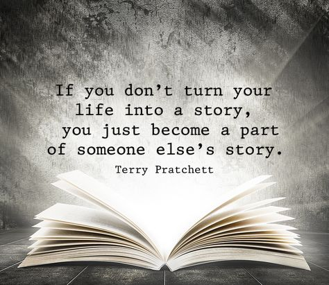 Top quotes by Terry Pratchett-https://s-media-cache-ak0.pinimg.com/474x/45/e6/4d/45e64db66ffe8ef10e8ad6c97a59617a.jpg