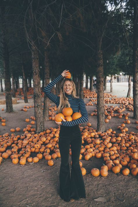 Oh My Gourd Autumn Fashion Fashion Fall Winter Outfits