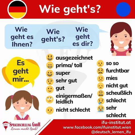 #deutschlernen #deutsch #lernen #ifu #vokabeln #bildern #wortschatz #learngerman #lerndeutsch #deutschland #learninggerman #learning #deutschübung #germanlanguage #deutschesprache