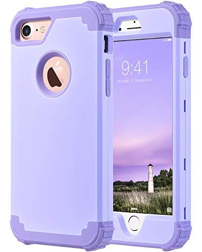 Pin On Latest Fashion Iphone Cases Released By Ulak