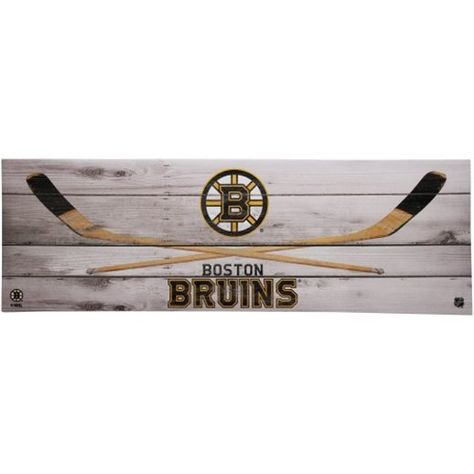 Nhl Boston Bruins Putter By Hockey Stick Putter Buy It Readygolf Com Boston Bruins Hockey Stick Golf Putters