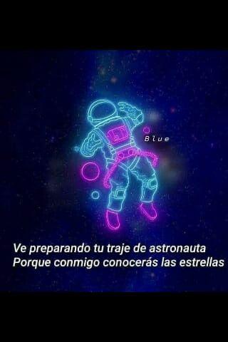Astronauta Frases Tumblr Frases Tumblr Amistad Y Frases