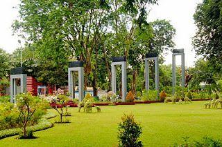 , Tempat Wisata Foto Surabaya, Carles Pen, Carles Pen