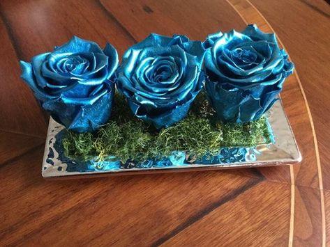 89 Ideas De Rosas Eternas Rosas Preservadas Fondos De Diamantes Diseño De Rosas