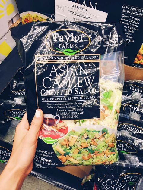 21 Delicious Things to Buy at Costco that are GF, healthy or just plan yum!   asimplepalate.com