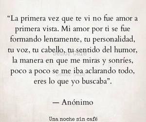 Andrea Ortiz (andy_ayon) en We Heart It