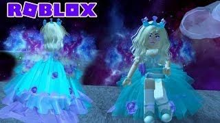 NEW Update!! Roblox: Royale High ~ New Skirt, Galaxy Wings