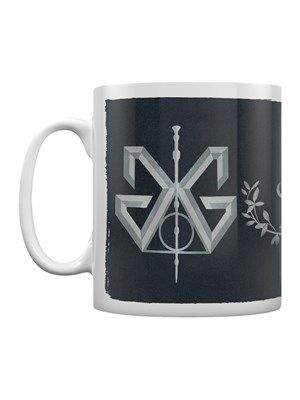 Fantastic Beasts The Crimes Of Grindelwald For The Greater Good Mug Mugs Crimes Of Grindelwald Grindelwald Durmstrang institute is the scandinavian wizarding school. pinterest
