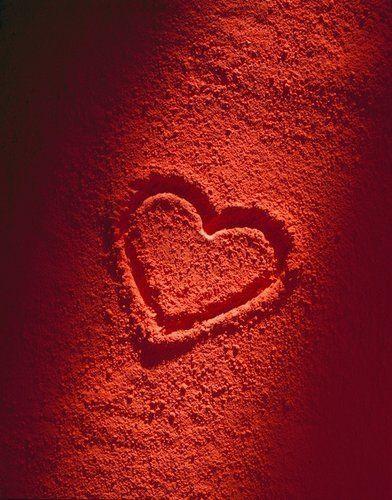 Epingle Par Kathy Jean Sur Ruby Red En 2020 Fond D Ecran Rouge Fond D Ecran Telephone Couleur Rouge