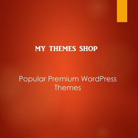 Jasa Layanan Hosting Murah Terbaik Gratis Domain Panduan Web Hosting Dan Template Blog Koperdam Panduan Pelayan Dan Blog