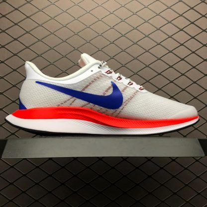 "san francisco ad6cd e5d50 Nike Zoom Pegasus 35 Turbo ""Shanghai Rebels"" By The Marathon ..."