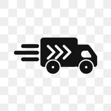 Delivery Icons Truck Icons Truck Van Fast Delivery Deliverytruck Machine Work Truck Icon Van Icon Fast Icon Delivery In 2021 Truck Icon Free Shipping Graphic Work Icon
