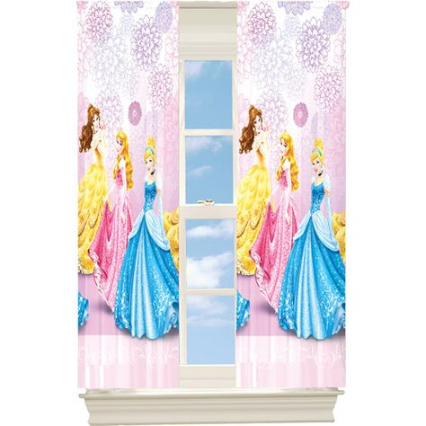Pin On My Girls Bedroom