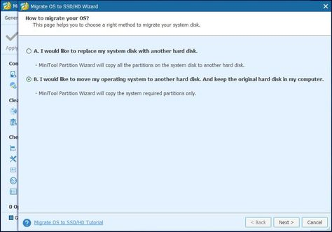 best free windows 10 migration software