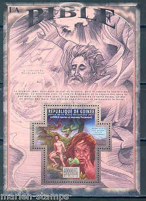 Vintage Jesus Christ Bible Stories Jesus 25 Easter Postage Stamps Religious stamps Used Stamps