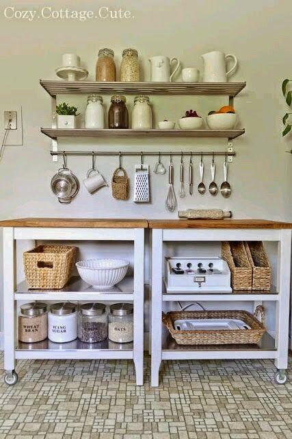 Boiserie Moderne Fai Da Te.Boiserie C Cucine Kitchen Decorazione Cucina Idea Di