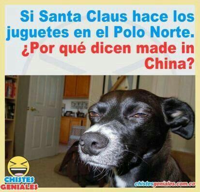 Memes En Espanol En 2020 Memes Memes Divertidos Memes Graciosos