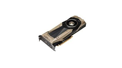 Top 10 Best Graphics Card In India Http Bit Ly 2lcrct3 Graphic Card Nvidia Best Graphics