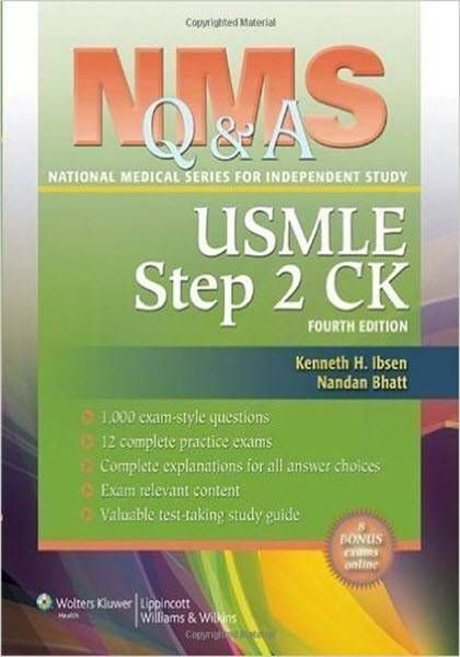 1000 questions 1000 answers pdf free