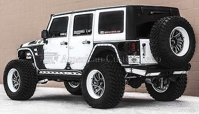 Pin On Jeep Discover Ideas