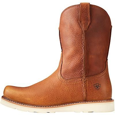 academy ariat boots Shop Clothing