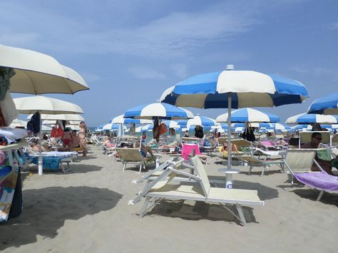 Calypso Beach Misano Adriatico Italy Top Tips Before You Go