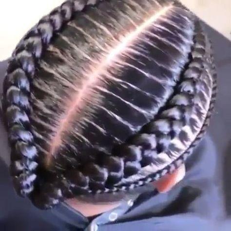 #braidsformen