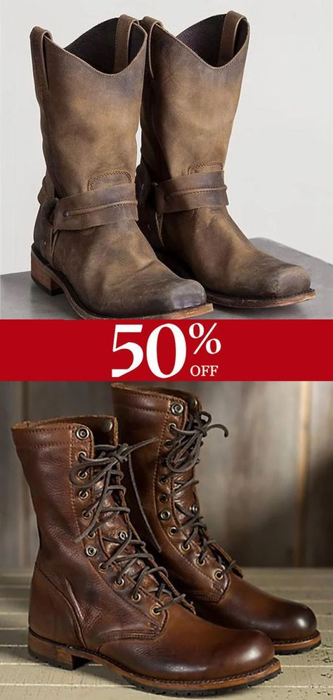Pin By Tom Huk On Rzeczy Do Kupienia Mens Boots Fashion Mens Winter Boots Classic Boots