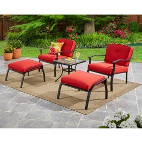 Pin On Small Patio Ideas On A Budget