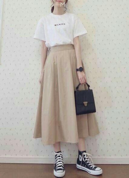 25+ Korean style terbaru temukan gayamu dan buat semua pandangan tertuju padamu