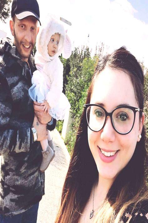 #peopleeyeglasses #sorridere #coraggio #esistere #fortuna #outdoor #vogli #vita #and #la #di #il #3 ~VITA~ La fortuna di esistere, il coraggio di sorridere, la vogliYou can find First trimester and more on our ...