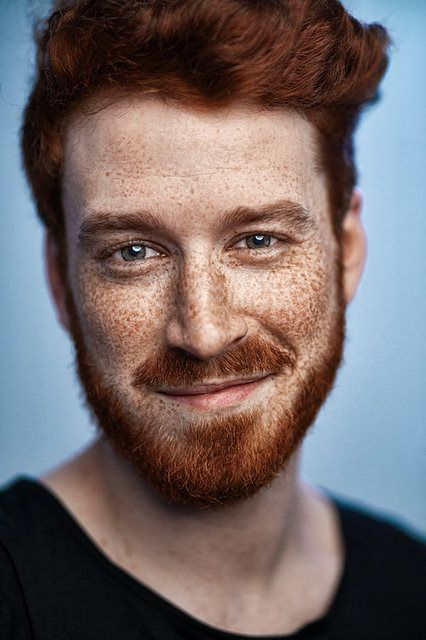 Ideas photography people portrait men character inspiration for 2019 Ginger Men, Ginger Beard, Ginger Hair, Pretty People, Beautiful People, Fotografie Portraits, Red Hair Men, Redhead Men, Natural Redhead