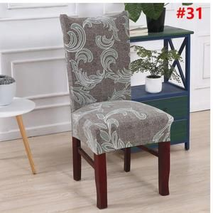 60 Off Today Decorative Chair Covers Buy 6 Free Shipping