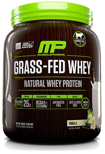 Veganprotein Grass Fed Whey Protein Grass Fed Whey Protein Powder Natural Whey Protein