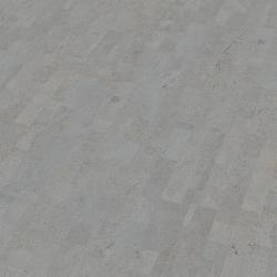 Schoner Wohnen Kollektion Korkboden Nigehorn 905 X 295 X 10 5 Mm Schiffsboden Schoner Wohnenschon Schonerwohnen Schoner Wohnen Kollektion Korkboden Schiffsboden Und Schoner Wohnen