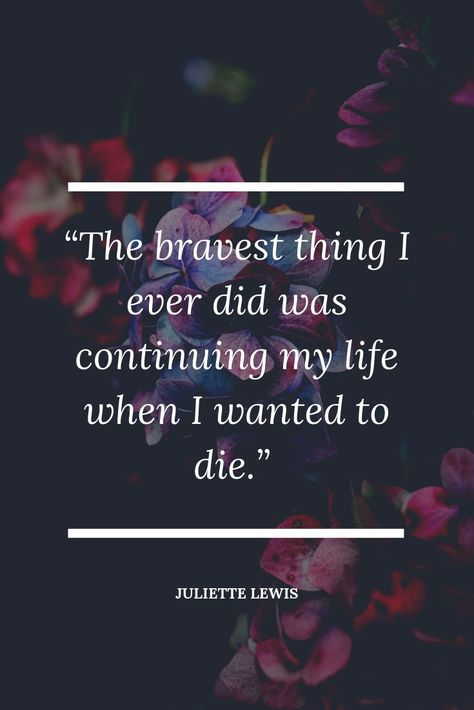Inspirational quotes for mental illness recovery. Motivational quotes to help with eating disorder recovery.Inspirational quotes for mental illness recovery. Motivational quotes to help with eating disorder recovery. Life Quotes Love, Mood Quotes, Positive Quotes, Motivational Quotes, Want To Die Quotes, Morning Quotes, Quotes Inspirational, Most Inspiring Quotes, Positive Life