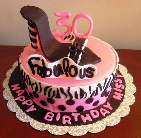 27+ Beautiful Photo of 30Th Birthday Cakes 30Th Birthday Cakes 30th Birthday Cake Ideas For Men Protoblogr Design 30th Birthday  #CoolBirthdayCakes