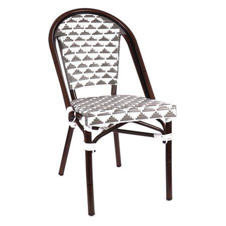 white patio chairs walmart